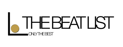 The Beat List